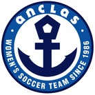 anclas limited ( anclas )