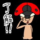 KUROUDO SHOP ( kuroudo9 )