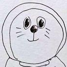 ぺソネーム ( qenname )