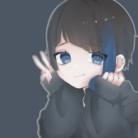 みやび.com ( myb_lll_0x0_ )