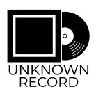UNKNOWN RECORD ( unknowntoknown )