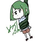 めかぶの店 ( mekabu_chan )