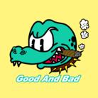 GAB! ( 06r_gab_o13 )