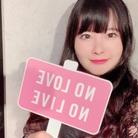 悪趣味屋さん ( Idol_loves_Pink )