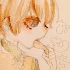 飢える ( yum__15 )