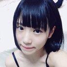 夏 ( otakudie_ )