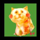 あན˝の店 ( pop_azki )