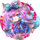 かお ( tyotto_matte_ )