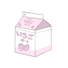 ねぎ ( n_96v )