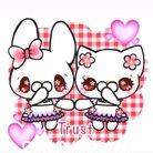 Trust☆ ( xxtrustxx45 )