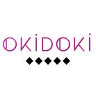okidoki ( okidokiofficial )