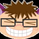 ギャングス関根 ( katsutomu )