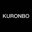 KURONBO ( kuronbo )