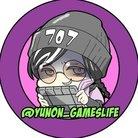 yunon@シージ民(えむくん) ( yunon_gameslife )