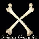 Huesos Cruzados ( HuesosCruzados )