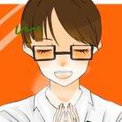 りっつ ( pao__mizubon )