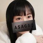 あさがお屋 ( asagao_blog )