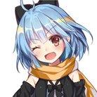 アニマ💫世界征服VTuber ( anima_tensai )
