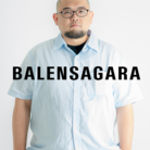 BALENSAGARA ( Balensagara )