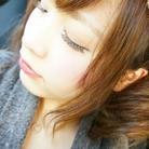 しおり ( shiori011 )