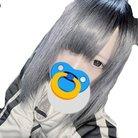 や ( baby_menta1 )