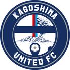 鹿児島ユナイテッドFC公式グッズショップ ( kufc )