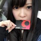 みみぴょん.·˖*✩⡱ ( mimi012347 )