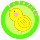 piyopiyo ( piyopiyo56 )