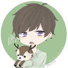 鹿⚣ ( Shika_Barten )