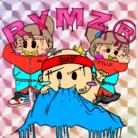 RYMZ ( RYMZ_Clothing )