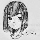 ちゅら ( Chula1017 )