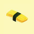 Sushi Graphic ( sushi_graphic )