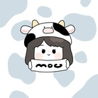 MOG ( mogu_o_g )