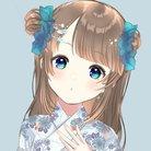 江美 ( Miki0823 )