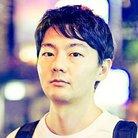 だいじろー ( DB_Daijiro )