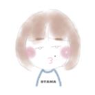 ω ( otama____ )