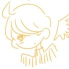 守護天使ヨボボギギ ( sh51044 )