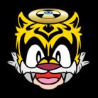 ドラEVER オフィシャルショップ ( DoraGod4192 )