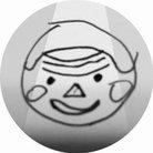岡山のユーミンⅡ ( yumi_kokyaku2 )