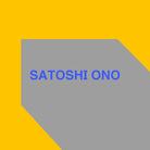 SATOSHI ONO ( SATOSHI_ONO )