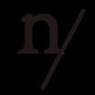 n/ ( nslash )
