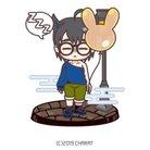 今だに人生迷い中のマヨイさん ( jinseimayoi_san )