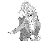 Ryouji ( Ryouji31792931 )