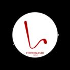 ITOWOKASHI NIPPON ( ITOWOKASHI_NIPPON )