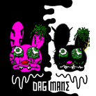 DAGMANE ( abyss_kisaragi )
