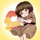 こまっちぃ ( hyuga2915 )