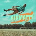 えあまてぃ ( Airmatty )