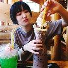 松田@ハイライトを愛するエンジニアの卵(20) ( ringoibu )