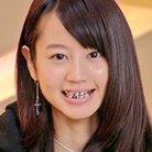 ぶてぃっく はくち ( hakuchino_onna )