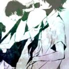 さとし( ˘ω˘o[ イロマミレ ]o ( iromamire_428 )